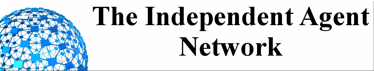 The Independent Agent Network